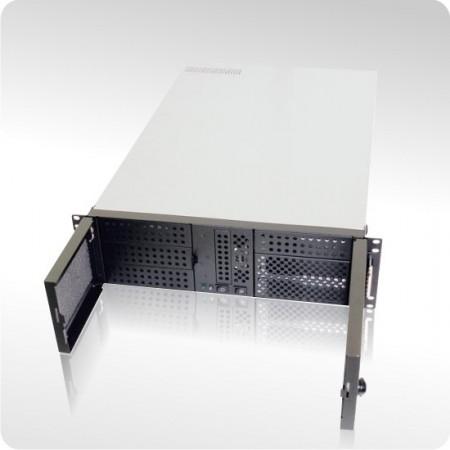 Caja Rack 19 3U E-ATX SSI EEB
