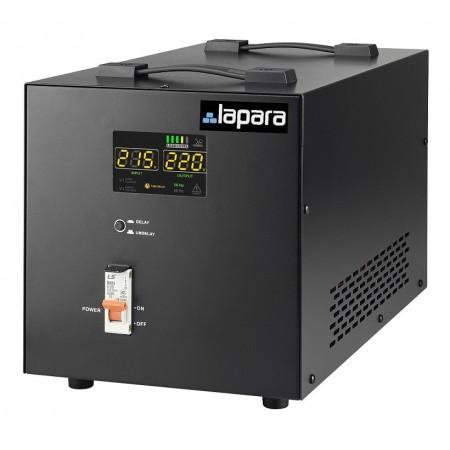 AVR Regulador automático de voltaje 10000 VA