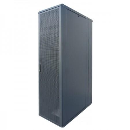 Armario rack I600 Plus 42U 600 x 1200