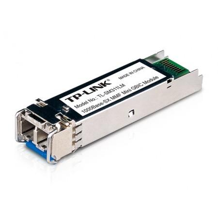 Módulo Tp-link Mini-GBIC TL-SM311LM
