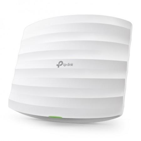 Punto de Acceso TP-Link wireless N 300Mbps EAP115