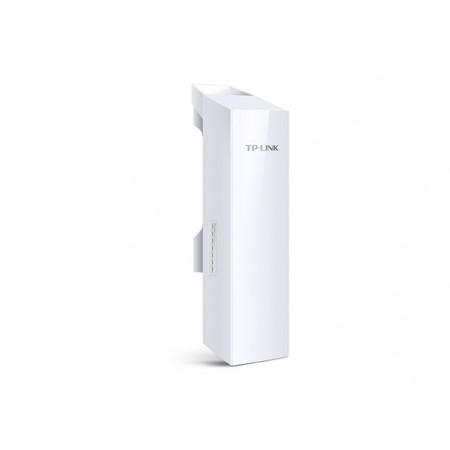 Punto de Acceso TP-Link Exterior 13Dbi en 5Ghz a N 300Mbps CPE510