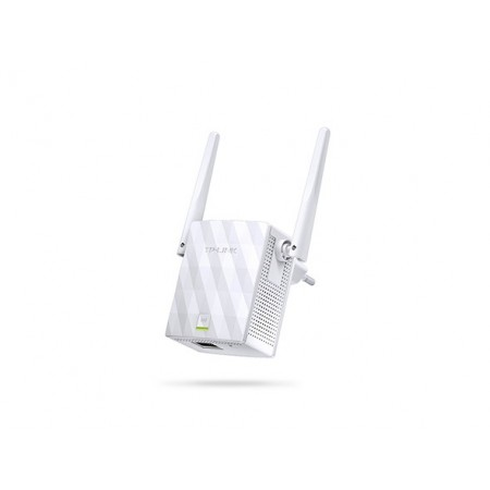 Repetidor TP-Link wifi 300Mbps WA855RE