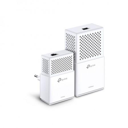 Kit Powerline Tp-Link Gigabit AV1000 Wi-Fi AC