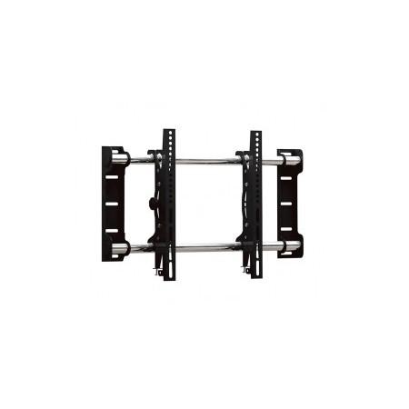 Soporte 3GO TV LCD 26 - 55 negro