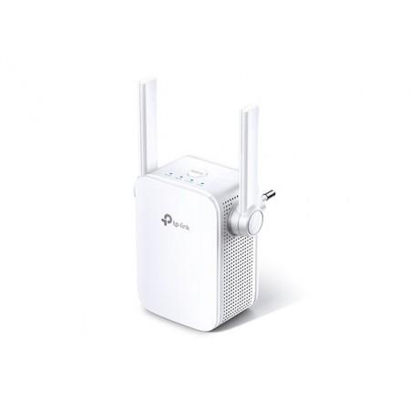 Extensor TP-Link wifi AC-1200 RE305