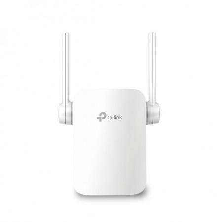 Extensor TP-Link wifi AC-750 RE205