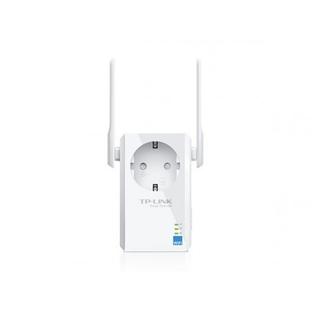 Repetidor TP-Link wifi 300Mbps WA860RE